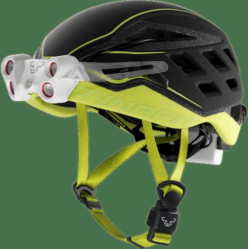 DYNAFIT Daymaker - casco scialpinismo