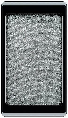 ARABESQUE Lidschatten Nr. 84 - Grau