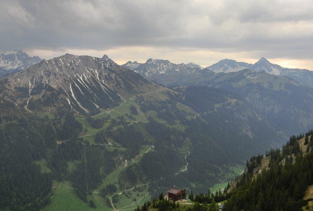 Tannheimer-Tal-Gimpelhaus-Millet