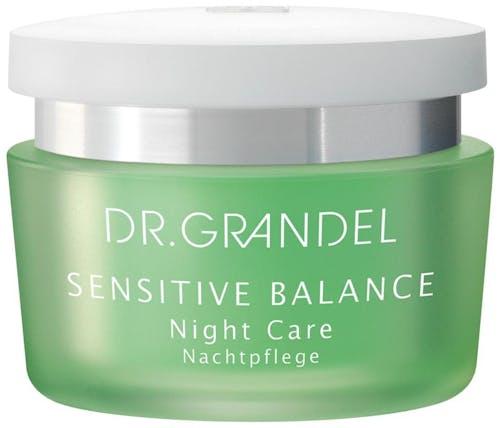 DR. GRANDEL Night Care