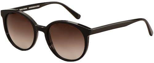 VIU, The Diva Sonnenbrille, Sunglasses, Lodenfrey, Munich