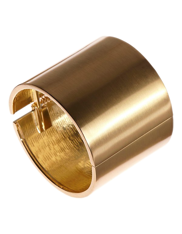 Metall-Armspange