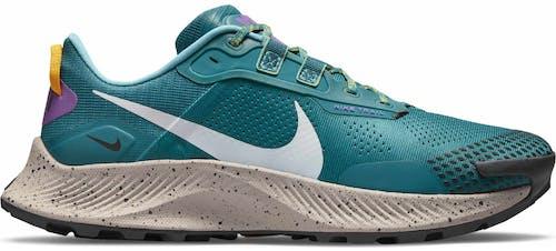 Nike Pegasus Trail 3 - scarpa trailrunning - uomo