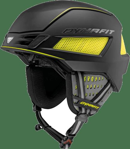 DYNAFIT ST - casco scialpinismo