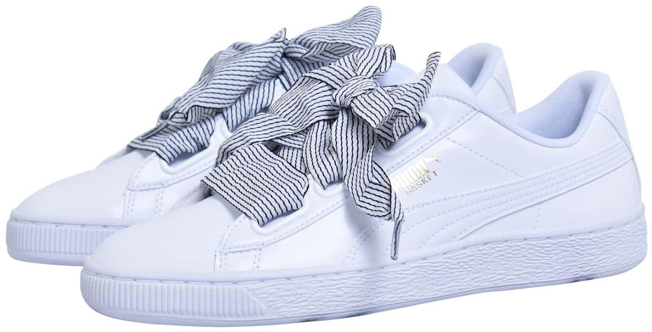 Am Ich Meine Pflege Wie Eigentlich Besten Sneaker Ac354RjLq