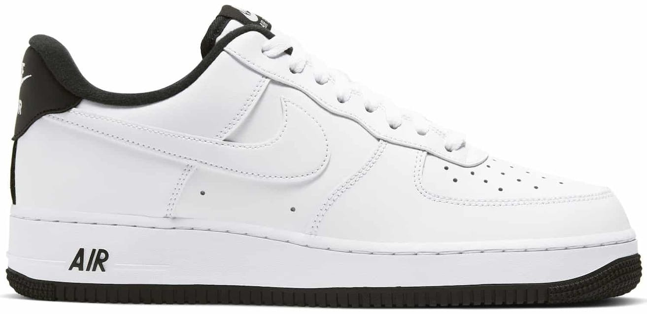 air force 1 07 pflege herren