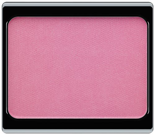 Blusher Nr. 57 - Rosa