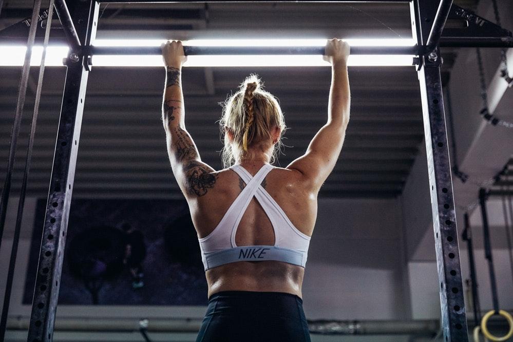 SportScheck_Nike_Pants_Studio_Liz_5