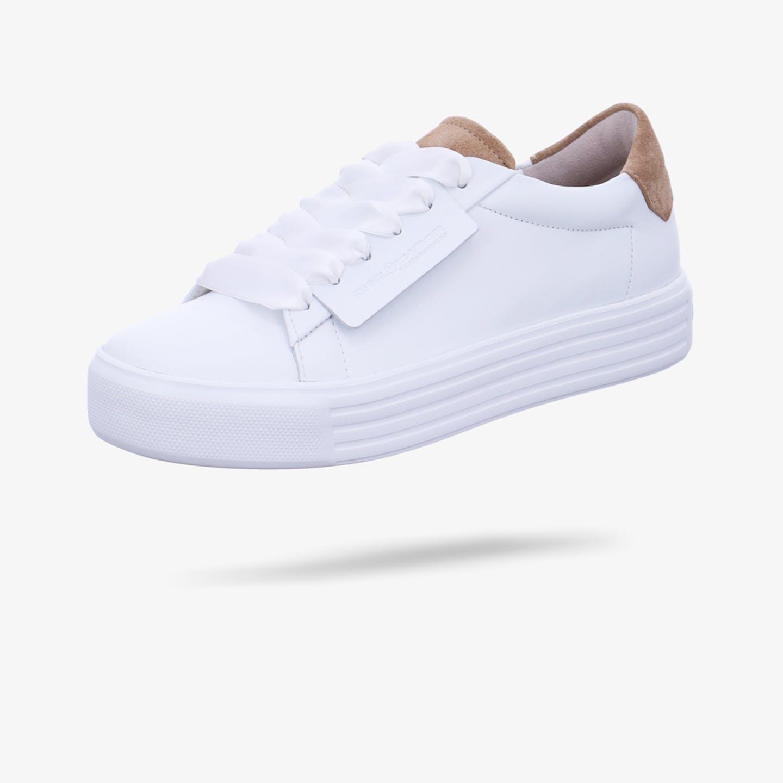 Premium-Sneaker