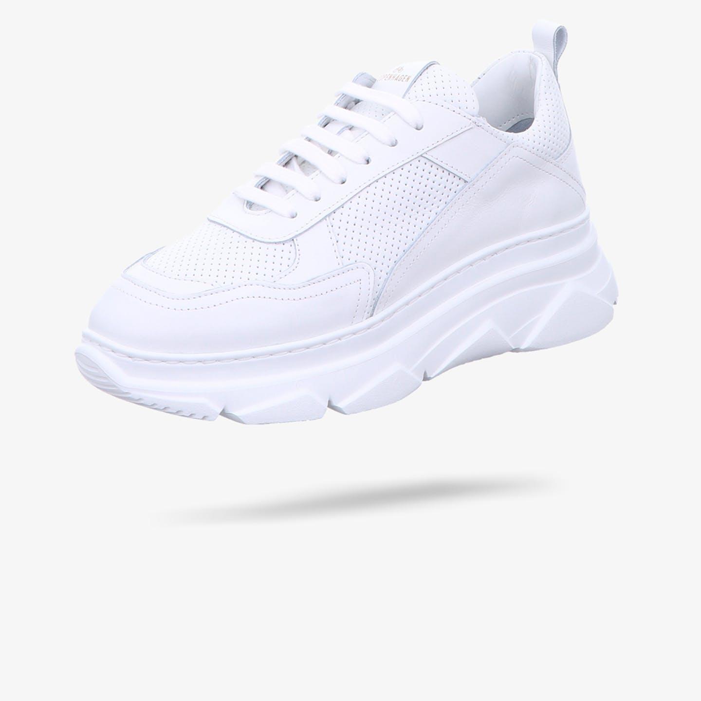 Top Trends Sneaker