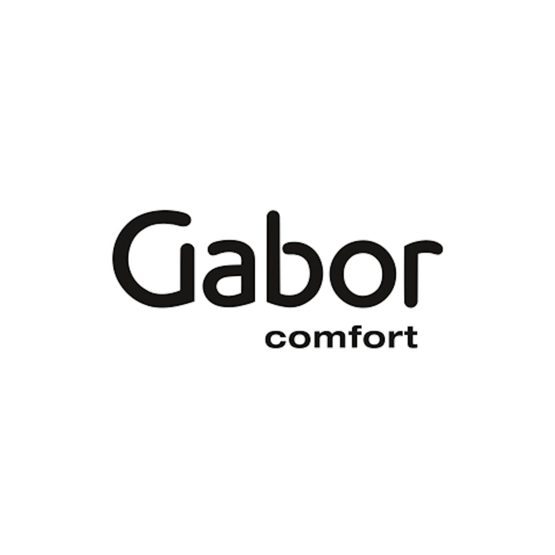 gaborcomfort