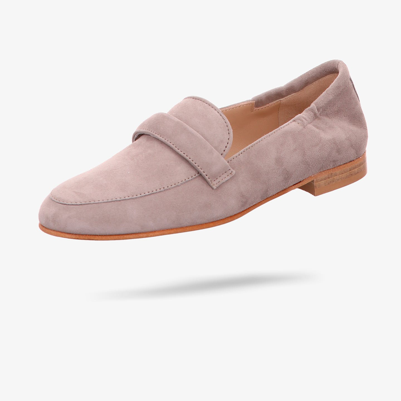 Premium-Slipper