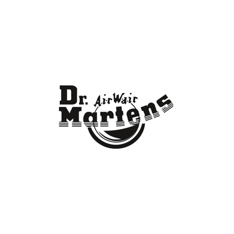 Airwair Dr. Martens