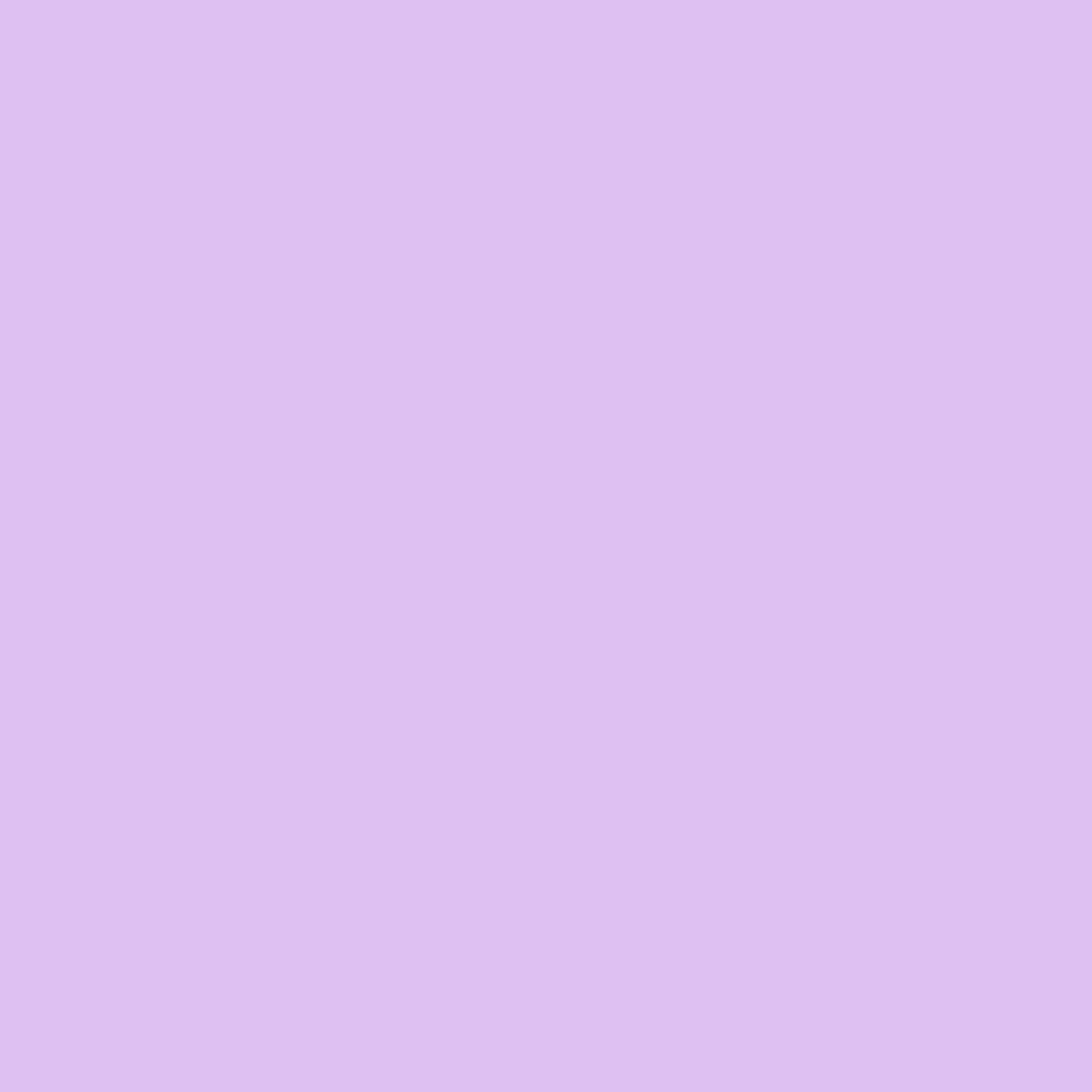 lila hintergrund