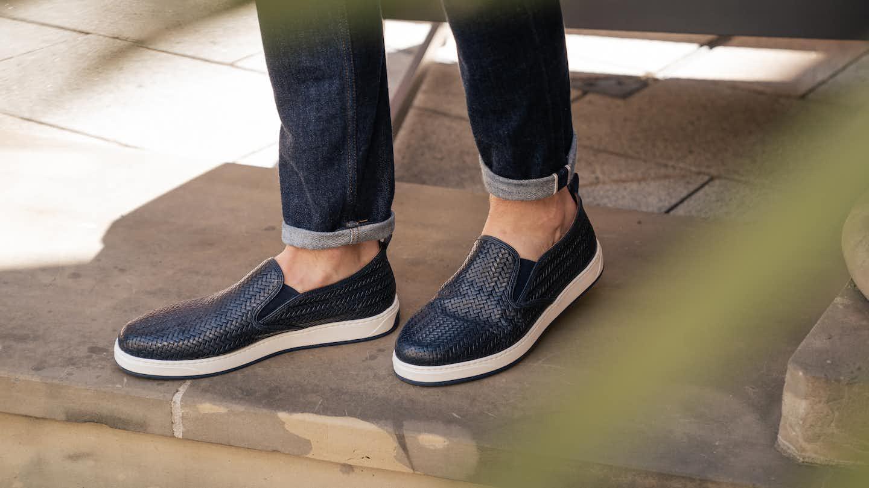 Premium Slipper