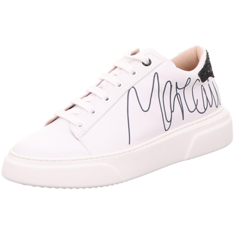 Marc Cain Sneaker für Damen, weiß