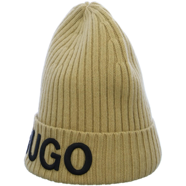 Hugo Boss Hüte, Mützen & Caps für Herren, braun