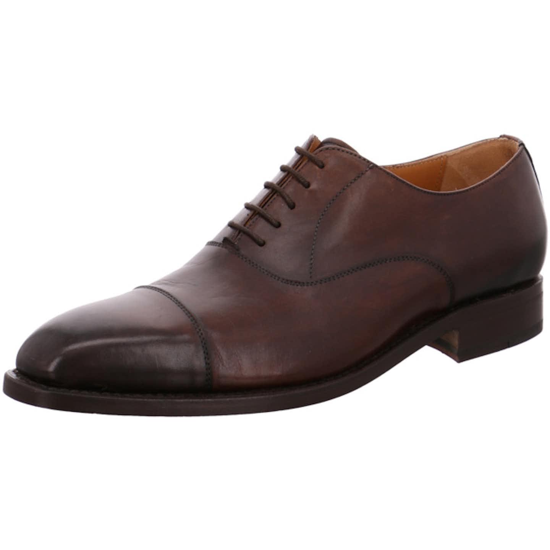 Berwick 1707 Business für Herren, braun