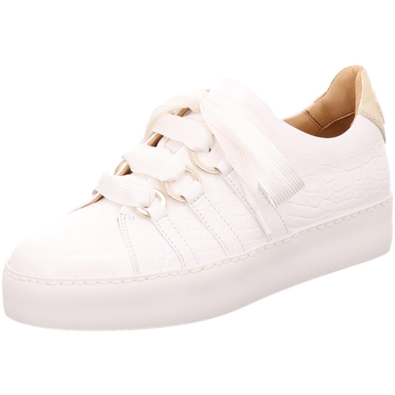 Camerlengo Sneaker für Damen, weiß