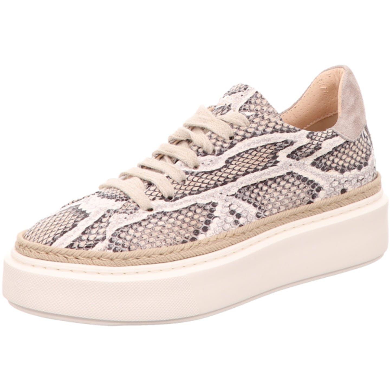 Laura Bellariva Sneaker für Damen, animal