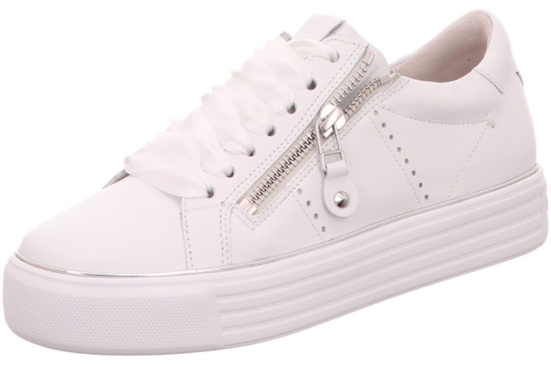 Kennel + Schmenger Sneaker für Damen, weiß