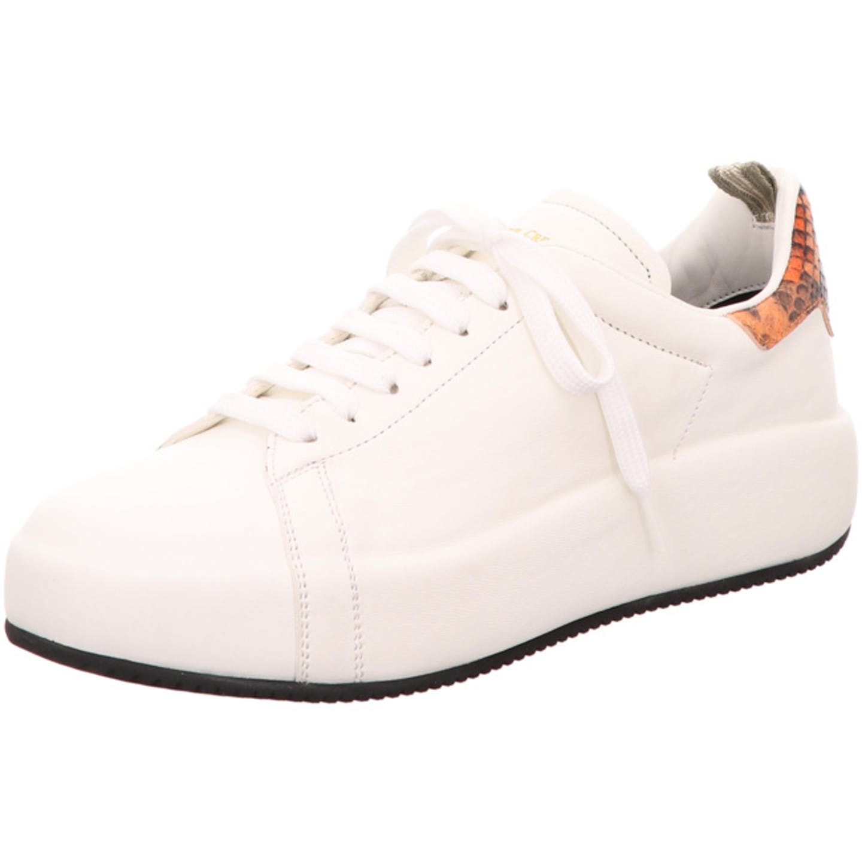 Officine Creative Sneaker für Damen, weiß