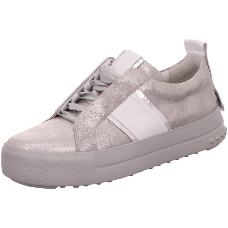 Kennel + Schmenger Sneaker für Damen, grau