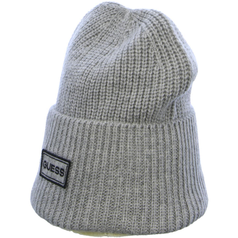 Guess Hüte, Mützen & Co. für Damen, grau