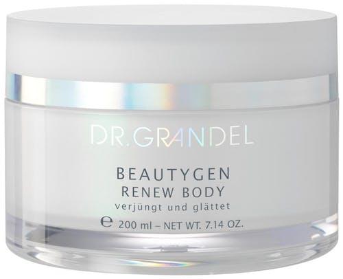 DR. GRANDEL Renew Body