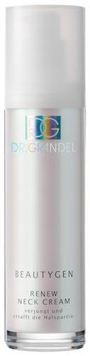 DR. GRANDEL Halscreme Renew Neck Cream