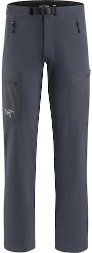 Arc Teryx Gamma MX - pantalone scialpinismo e trekking - uomo
