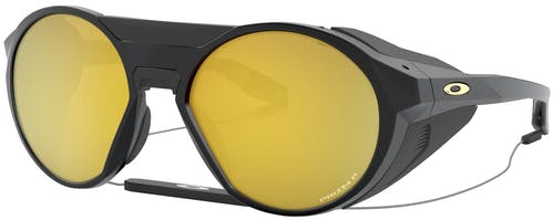 Oakley Clifden Polarized - Sportbrille Alpin