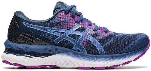 Asics Gel Nimbus 23 - scarpe running neutre - donna