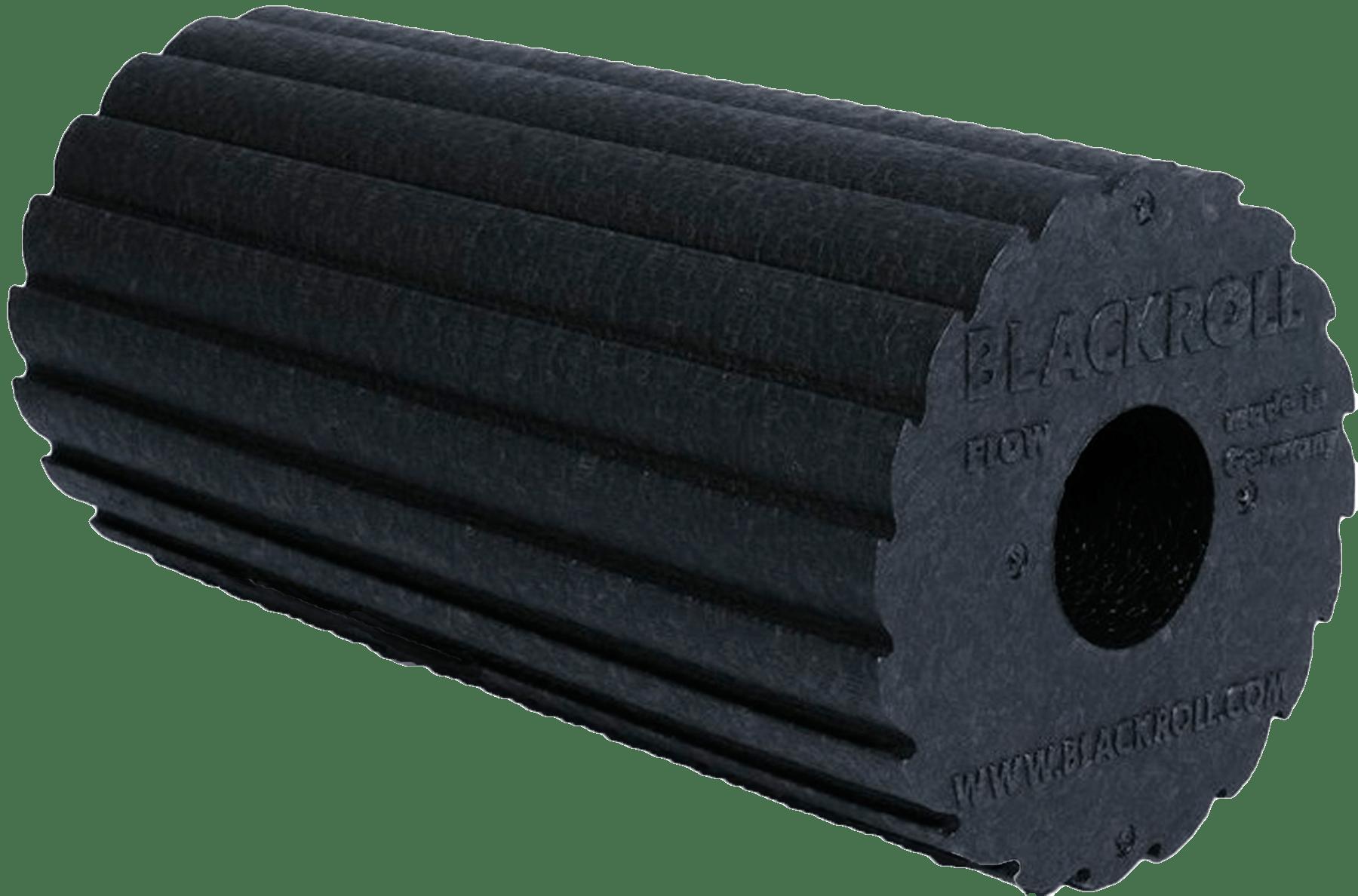 BLACKROLL Groove Standard - Massagerolle