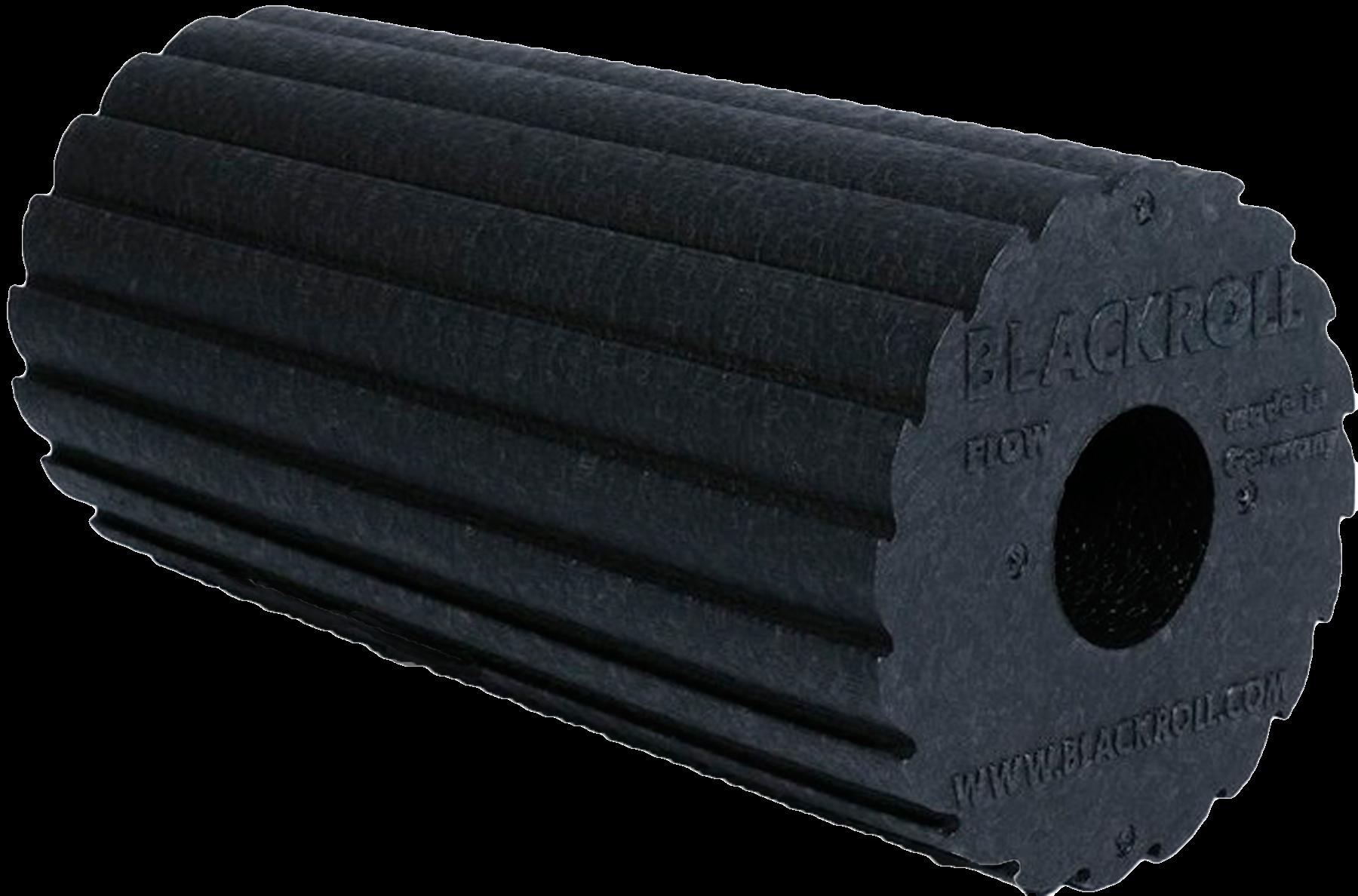 BLACKROLL Groove Standard - rullo da massaggio