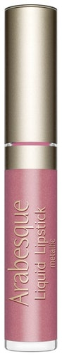 Liquid Lipstick metallic Nr. 57 Rosa