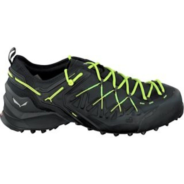 Herren Bergzeit Wildfire Edge Schuhe