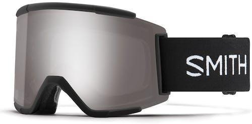 Smith Squad XL Chroma Pop - Skibrille