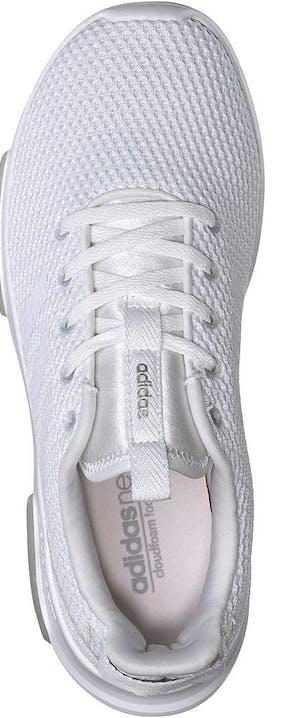 SportScheck_CrushoftheWeek_40_adidas_Sneaker_3