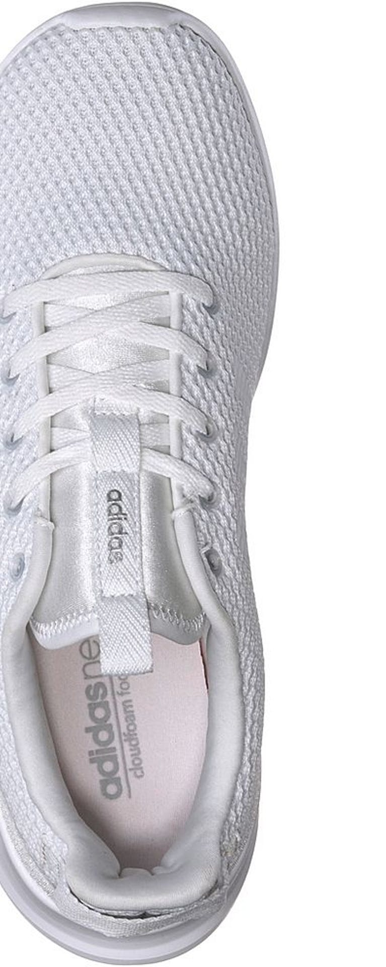 40 adidas CF RACER TR W Sneaker