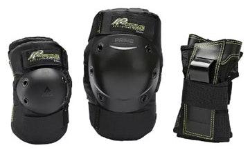 K2 Protectoren Damen