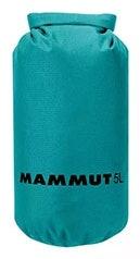 Mammut Drybag light